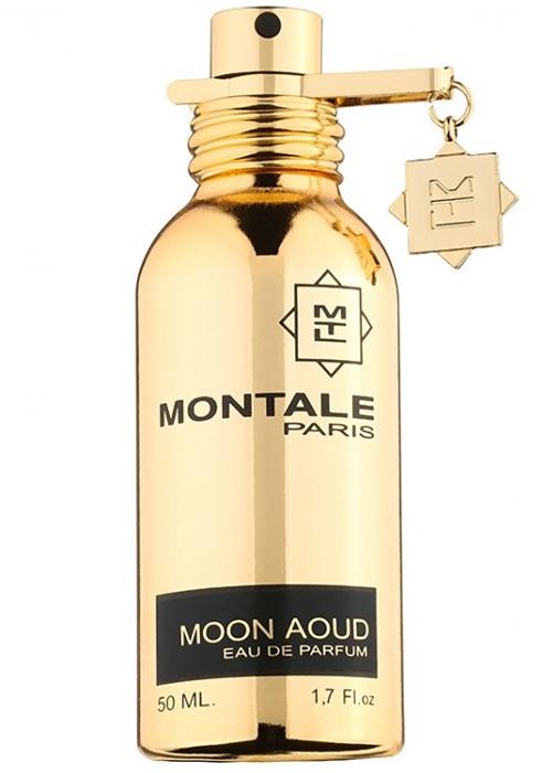 Montale Moon Aoud 50 мл montale aoud moon