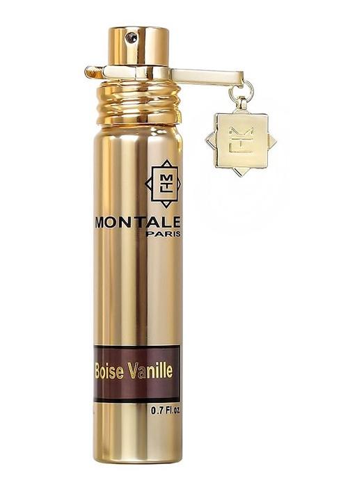лучшая цена Montale Boise Vanille 20 мл