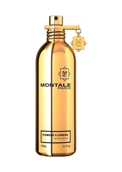 цены на Montale Powder Flowers 100 мл  в интернет-магазинах
