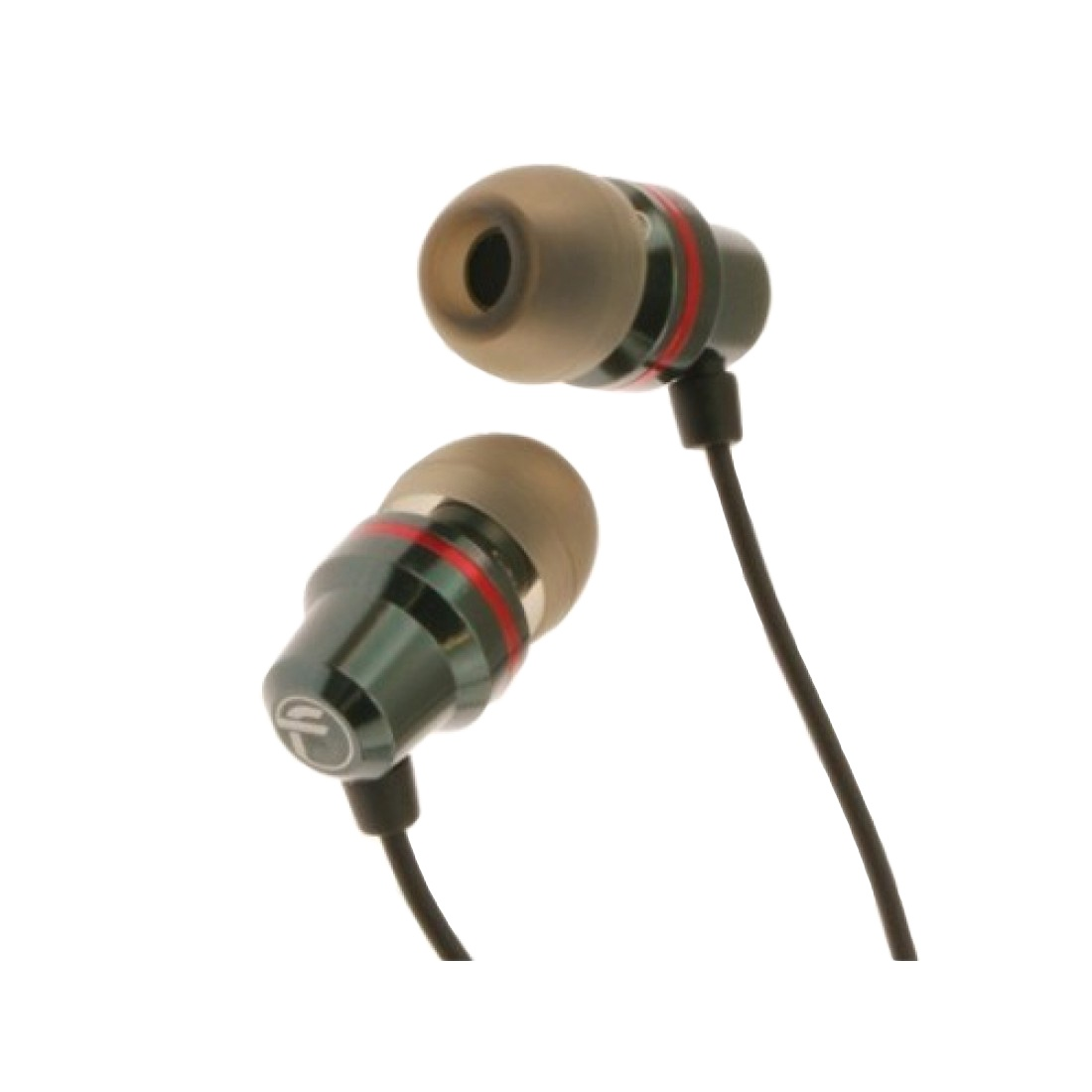 Наушники Fischer Audio FA803 цены