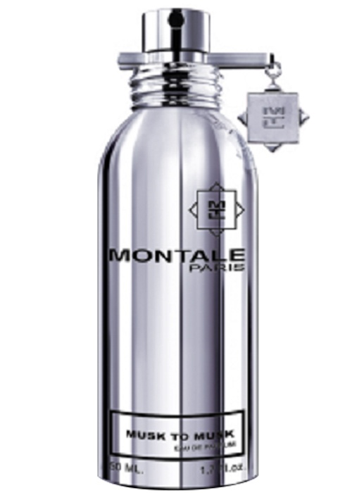 Montale Musk To Musk 50 мл все цены