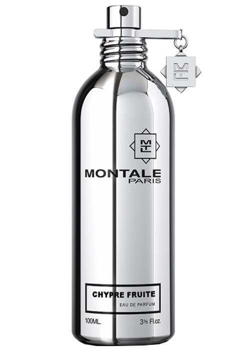 Montale Chypre Fruite 20 мл montale chypre fruite