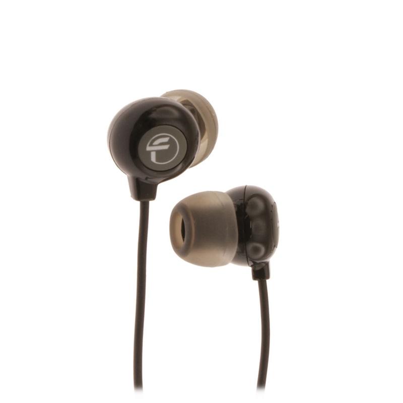 Наушники Fischer Audio FA805 внутриканальные наушники fischer audio omega ace black
