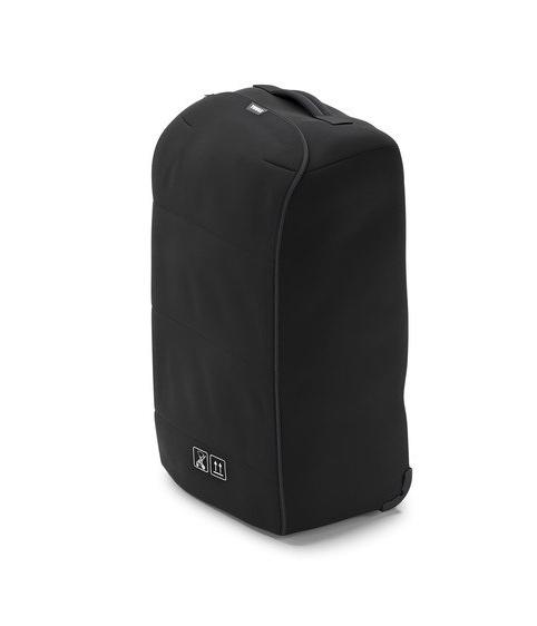 Thule Транспортная сумка для коляски на колёсиках Sleek Travel Bag
