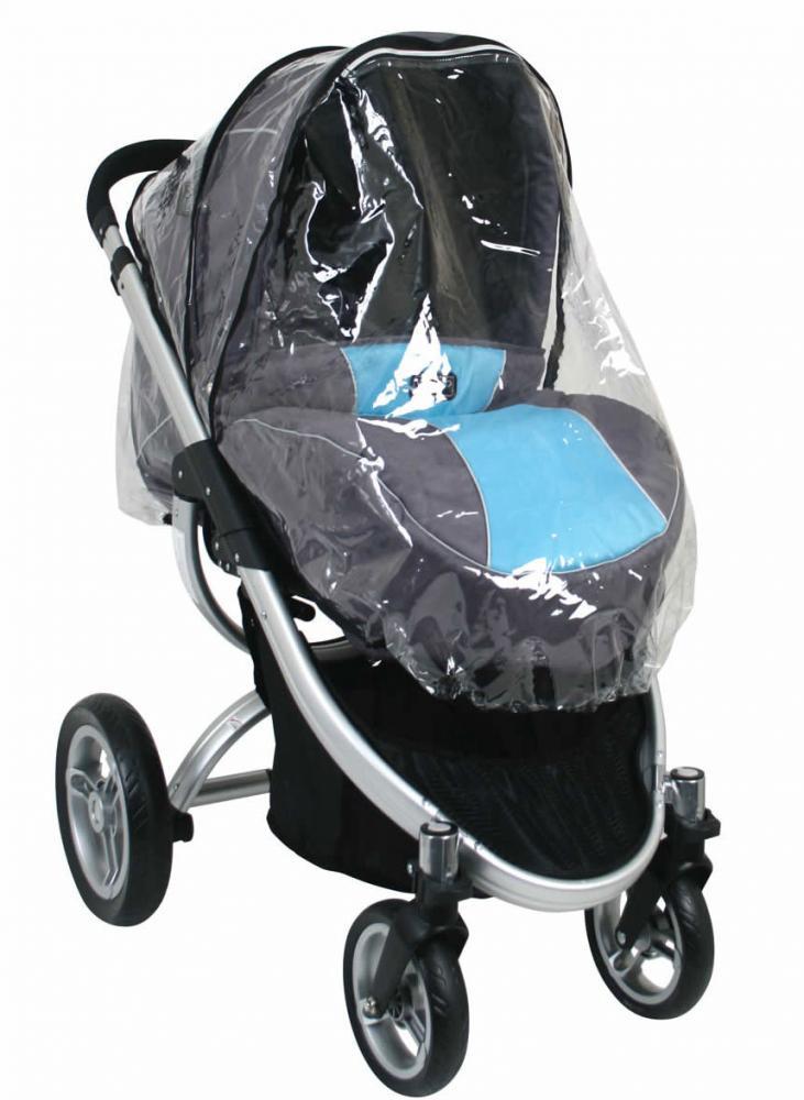 Valco Baby дождевик для Snap 4 Ultra цена