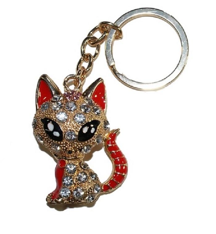 Брелок бижутерный Fashion Jewelry брелок silver angel 200pcs diy m528 fit slide bracelets necklaces jewelry findings