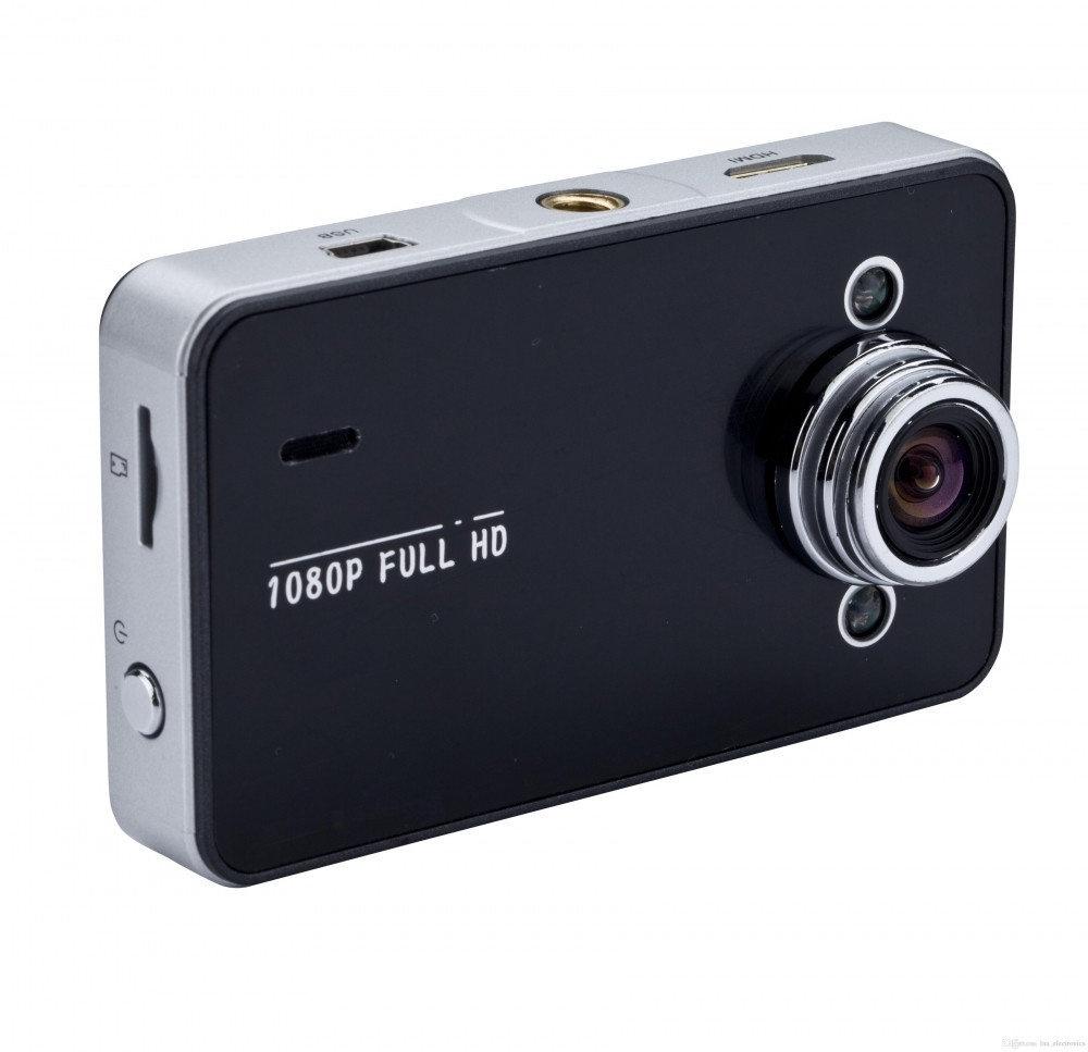 Видеорегистратор vehicle blackbox dvr full hd 1080p автомобильный видеорегистратор dvr 2 4 hd 1080p g 120