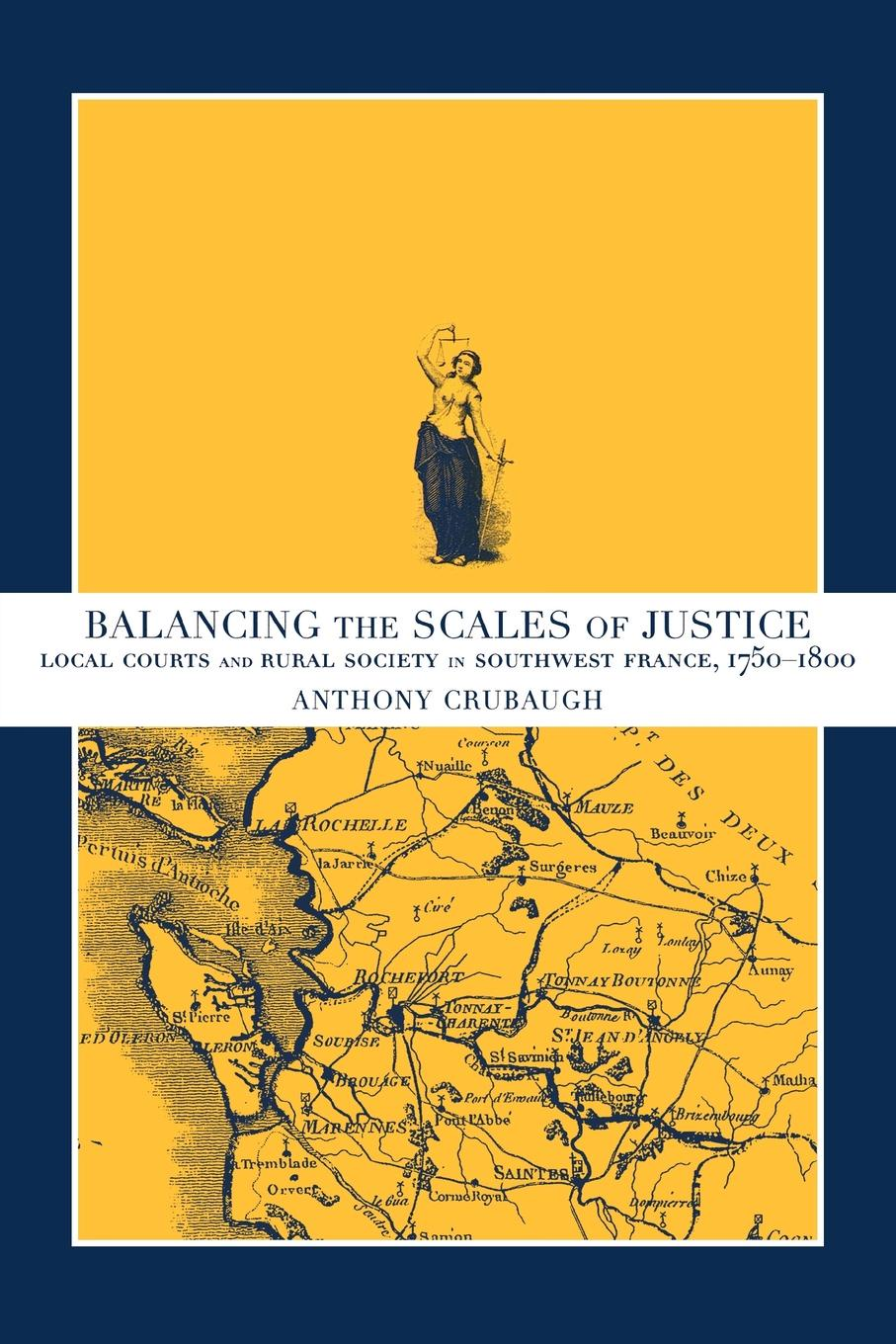 Anthony Crubaugh Balancing Scales of Justice - Ppr. perfect french country inspirational interiors from rural france