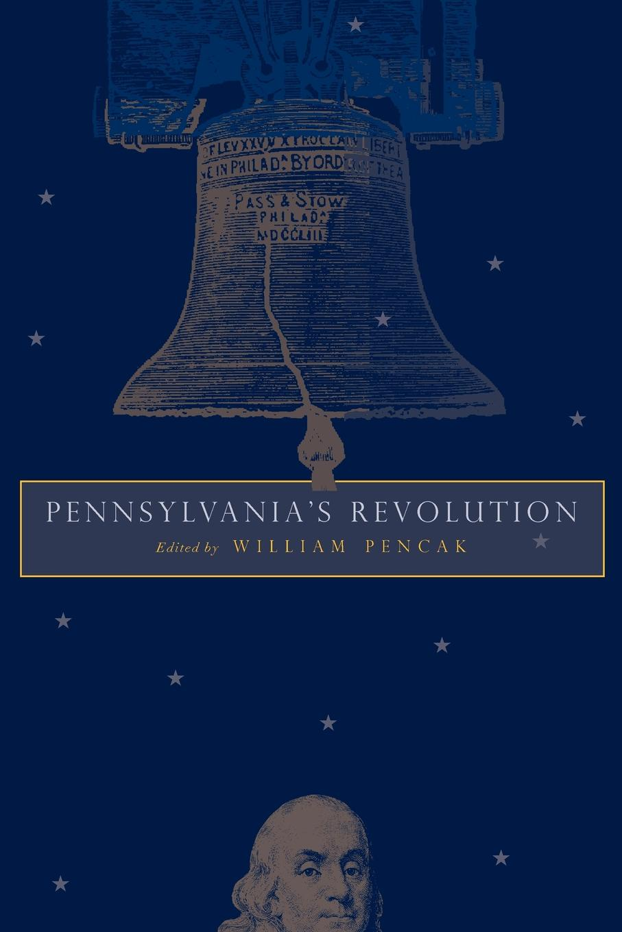 Pennsylvania's Revolution william frederick whitcher genealogical and family history of the state of new hampshire volume 4