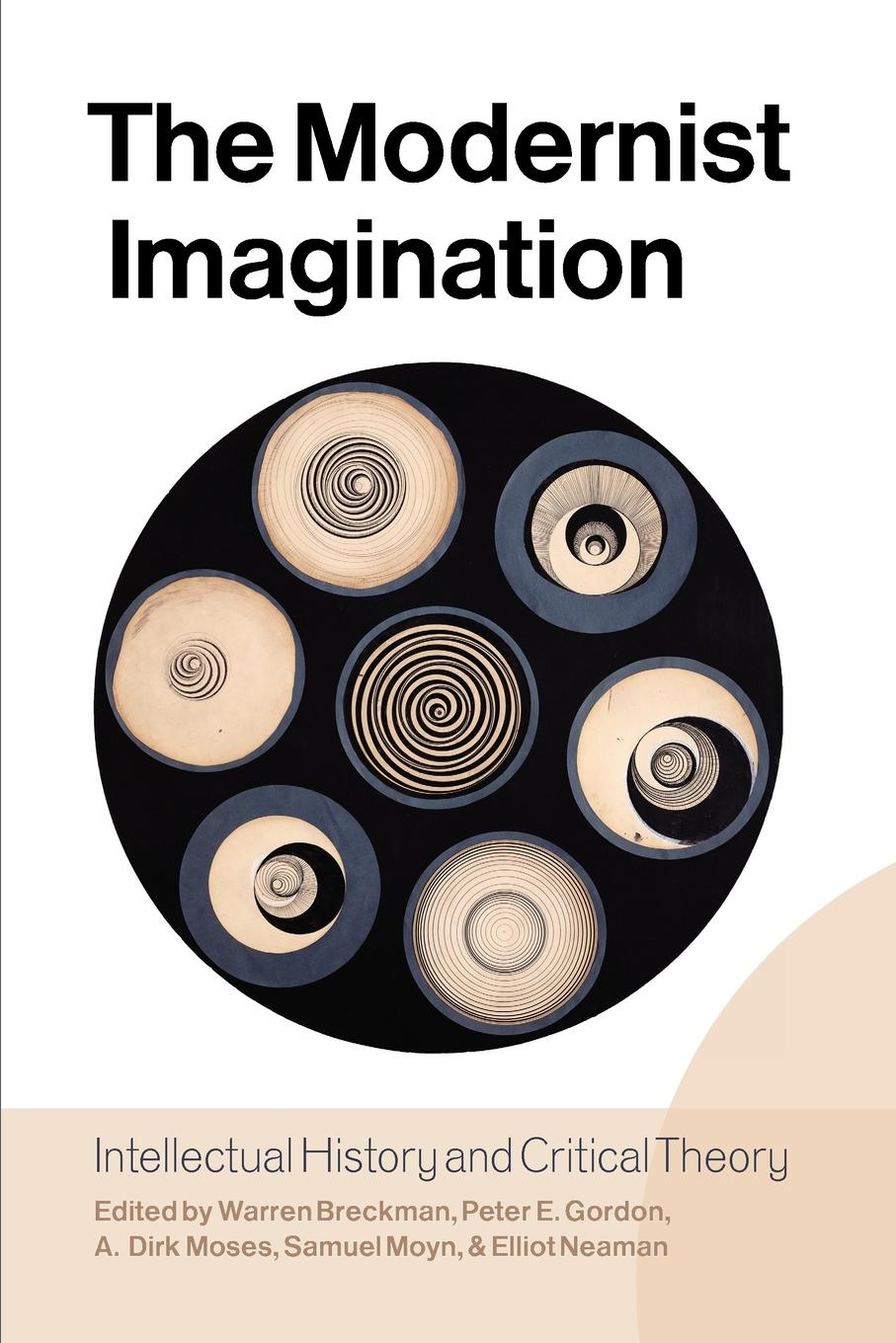 The Modernist Imagination. Intellectual History and Critical Theory neil cornwell the turn of the screw and what maisie knew contemporary critical essays