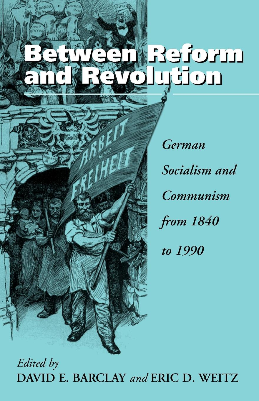 Between Reform and Revolution. German Socialism and Communism from 1840 to 1990 charles richard tuttle the centennial northwest an illustrated history of the northwest being a full and complete civil political and military history of this great section of the united states from its earliest settlement to the present time