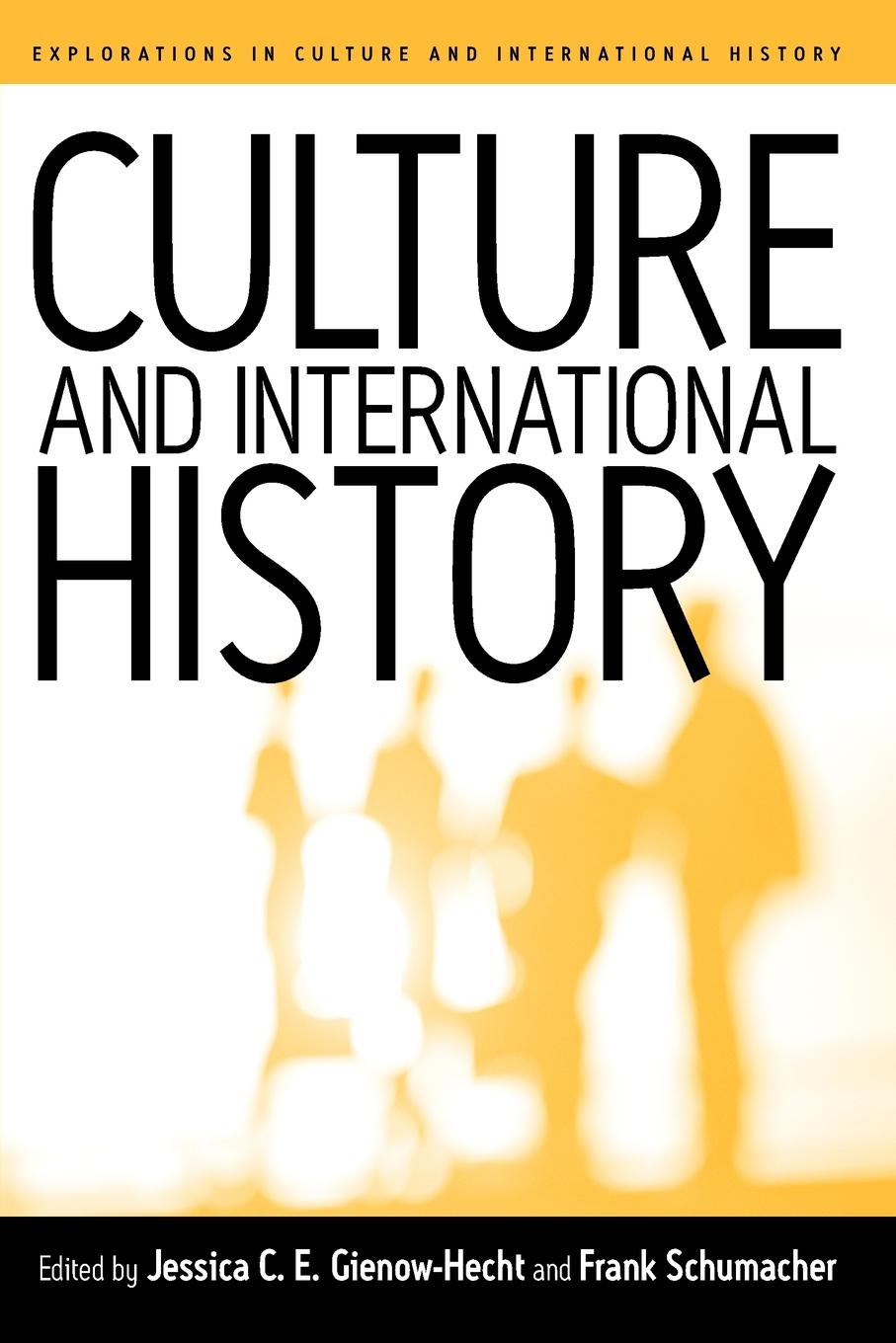 Culture and International History lennart reinhold job motivation and culture a cross cultural comparison of germany and the united states