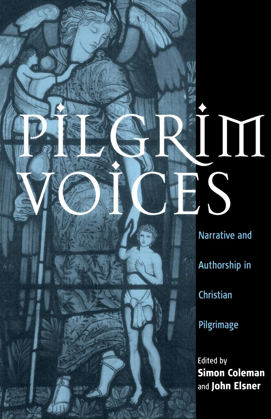 Mairead Nic Craith Pilgrim Voices. Narrative and Authorship in Christian Pilgrimage a pilgrimage to beethoven
