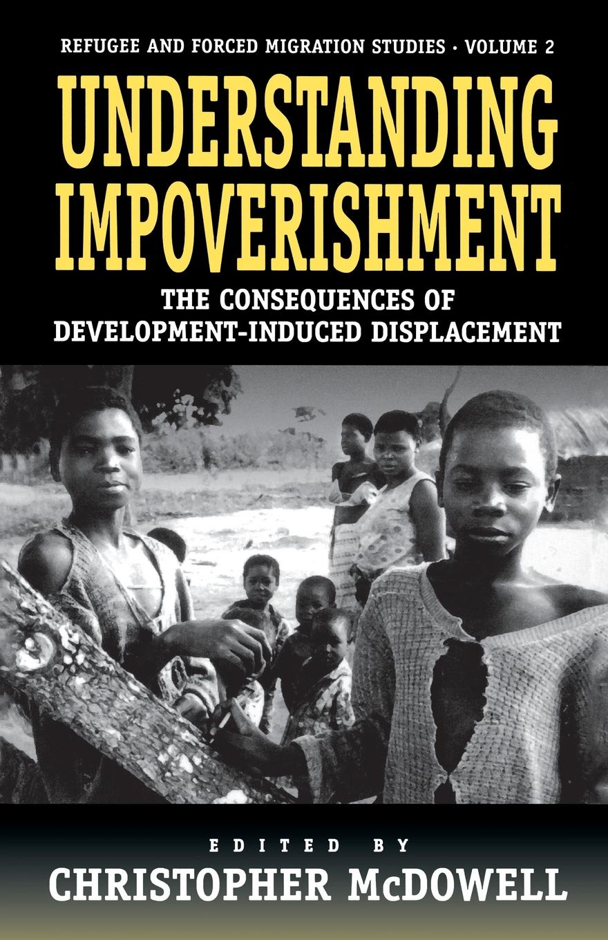 Understanding Impoverishment. The Consequences of Development-Induced Displacement heavy metal induced effects in some selected higher and lower plants