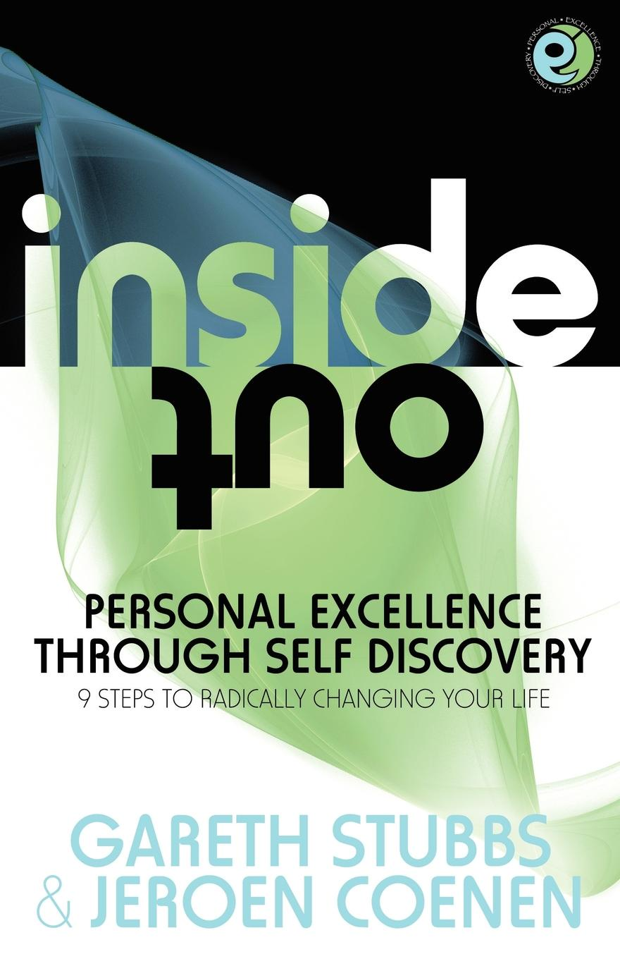 Inside-Out-Personal-Excellence-Through-Self-Discovey-9-Steps-to-Radically-Change-Your-Life-Using-Nlp-Personal-Development-Philosophy-and-Action-154755