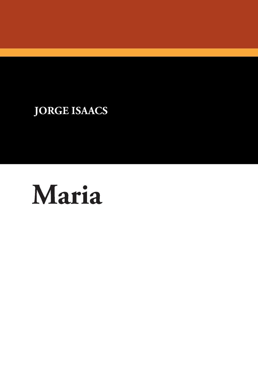 Jorge Isaacs Maria jorge drexler córdoba
