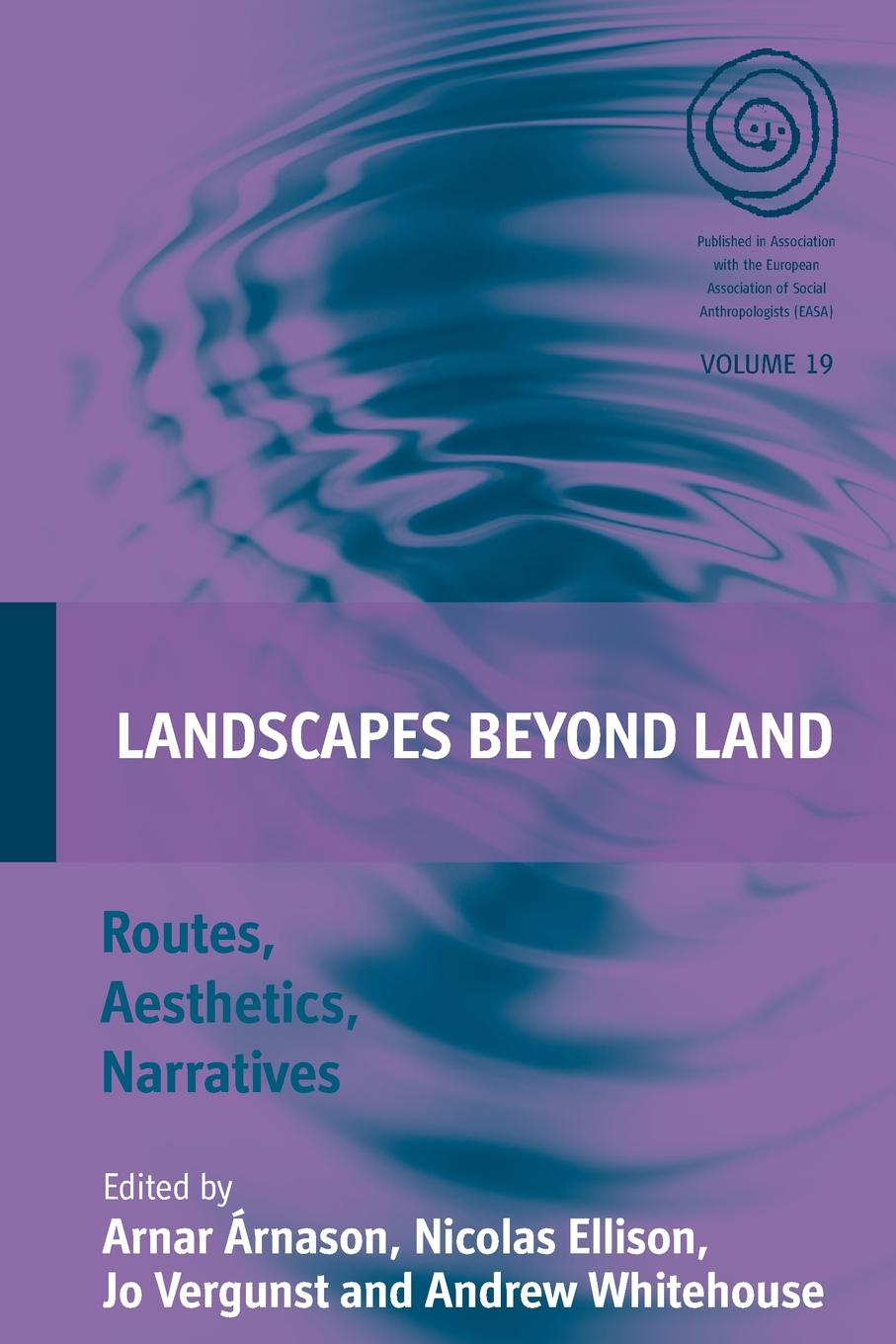 Landscapes Beyond Land. Routes, Aesthetics, Narratives monet in giverny landscapes of reflection