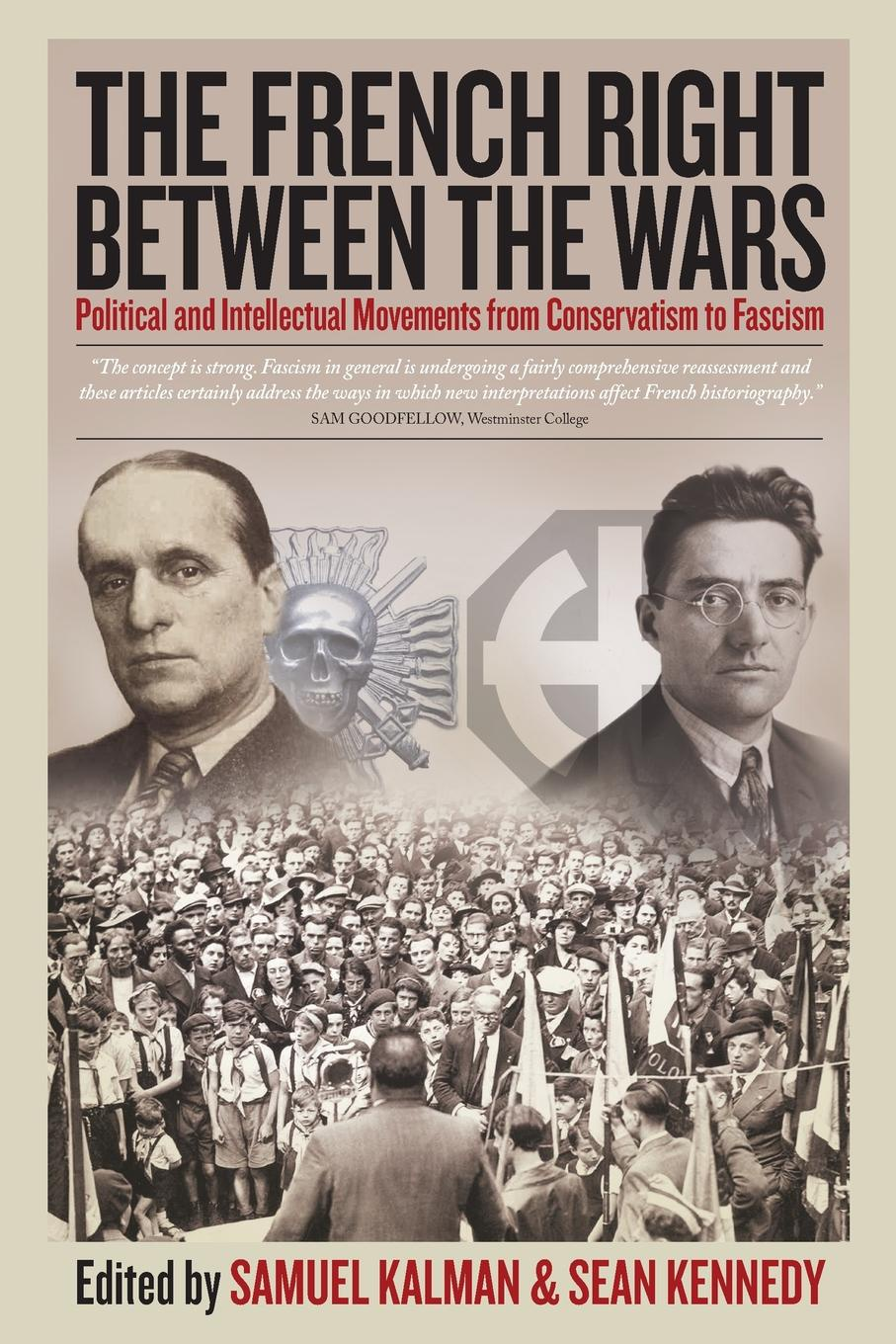 The French Right Between the Wars. Political and Intellectual Movements from Conservatism to Fascism anne morddel french notaires and notarial records from the french genealogy blog