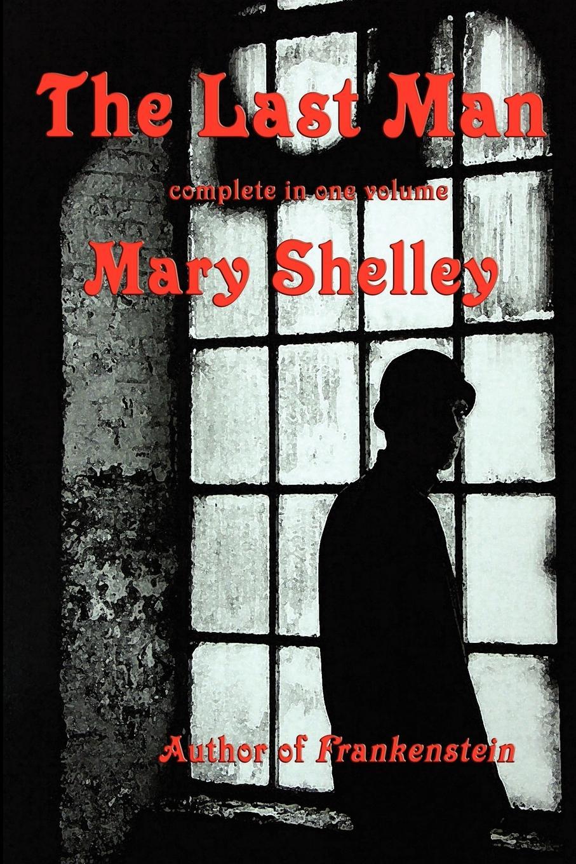 лучшая цена Mary Shelley The Last Man