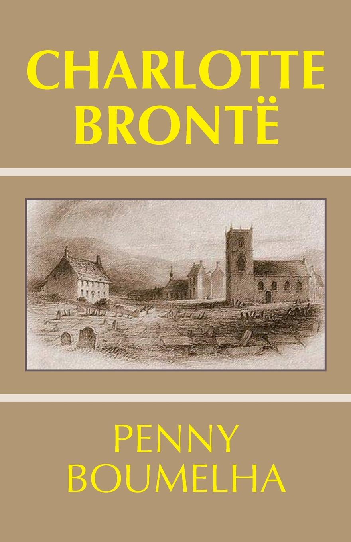 Penny Boumelha Charlotte Bronte