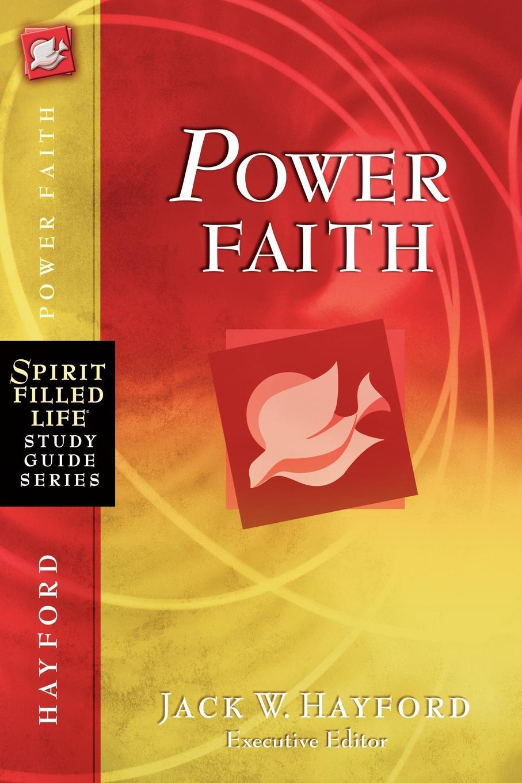 Power Faith tom osborne faith in the game lessons on football work and life