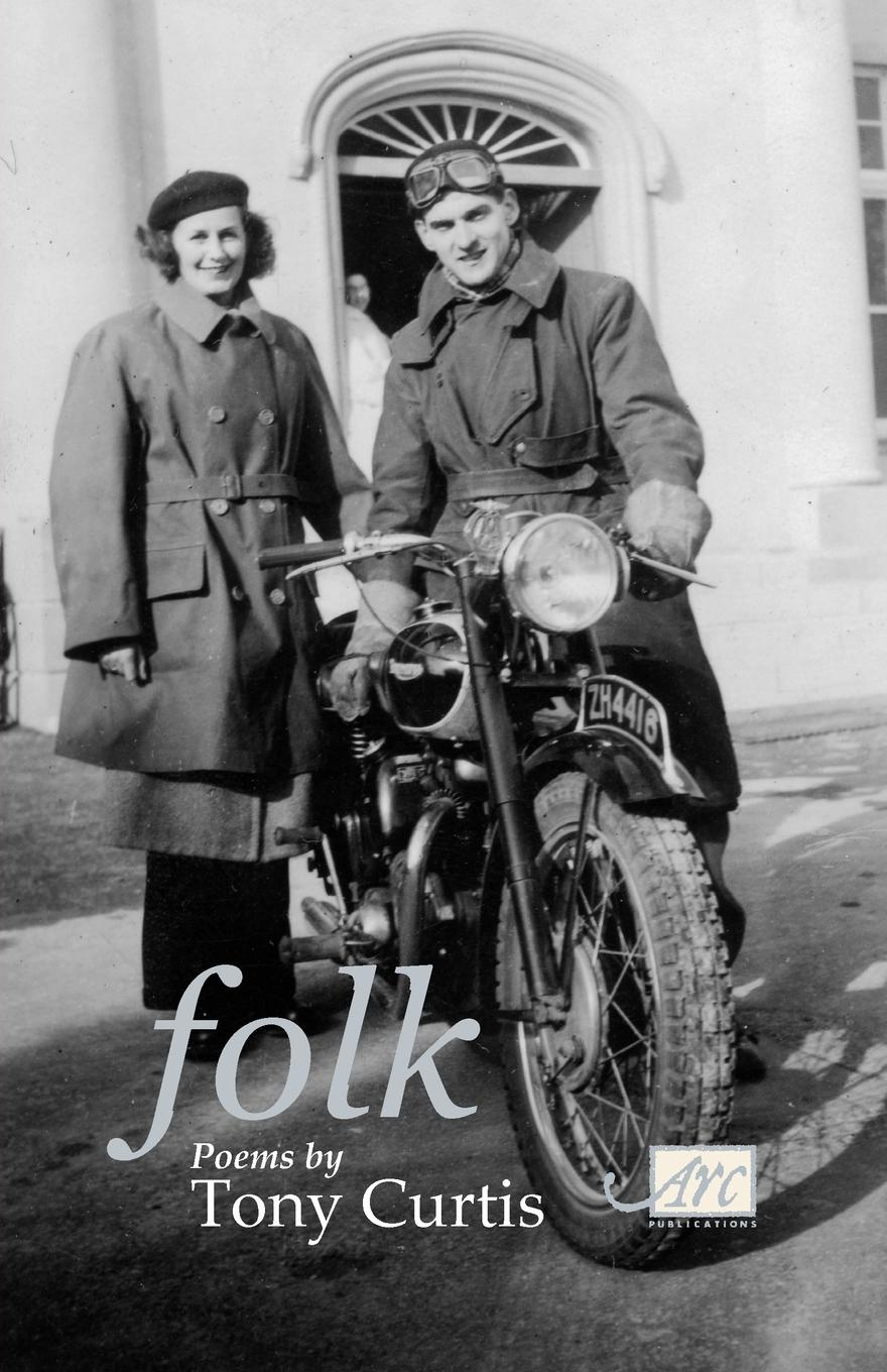 Фото - Tony Curtis Folk. Poems kathy collard miller at the heart of friendship