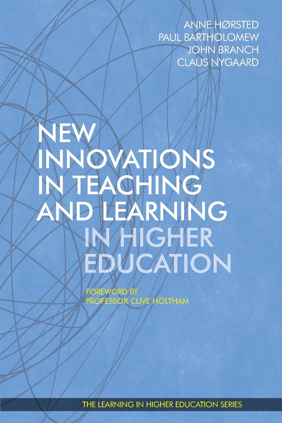Anne Hørsted New Innovations in Teaching and Learning in Higher Education mezirow jack transformative learning in practice insights from community workplace and higher education