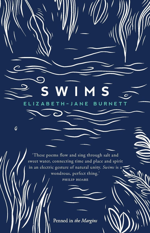 лучшая цена Elizabeth-Jane Burnett Swims