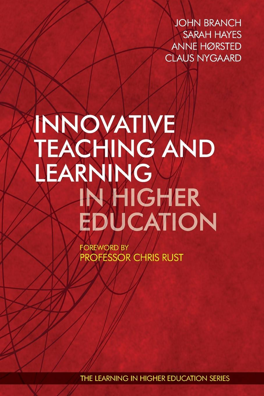 Branch Et Al Innovative Teaching and Learning in Higher Education mezirow jack transformative learning in practice insights from community workplace and higher education