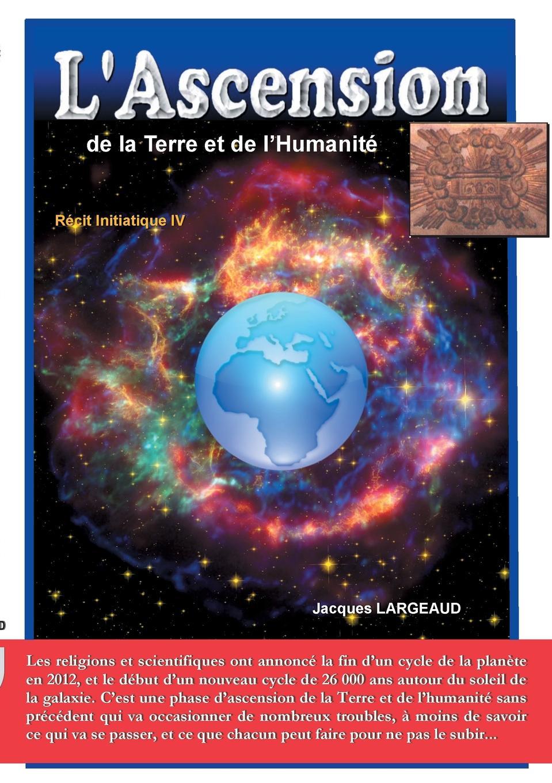 Jacques Largeaud L'Ascension jean baptiste vincent laborde de la paralysie dite essentielle de l enfance des deformations qui en sont la suite et des moyens d y remedier french edition