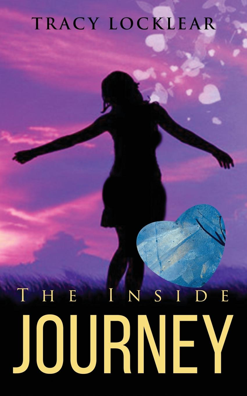Tracy Locklear The Inside Journey pamela tracy the price of redemption