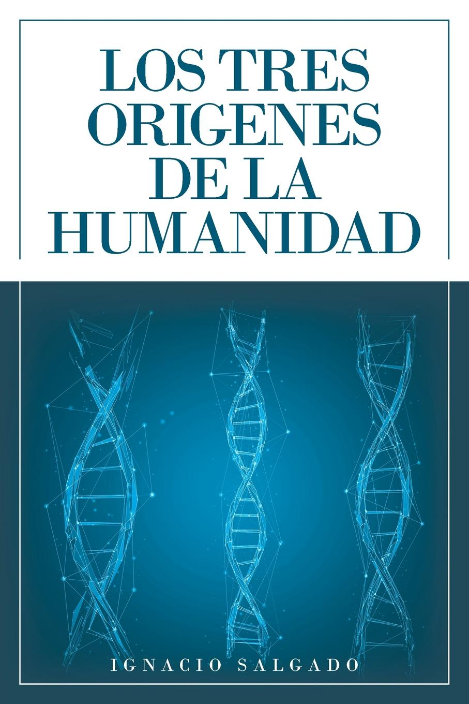 Ignacio Salgado Los Tres Origenes De La Humanidad adn 40 70 a p a adn 40 80 a p a adn 40 90 a p a compact cylinders pneumatic components adn series