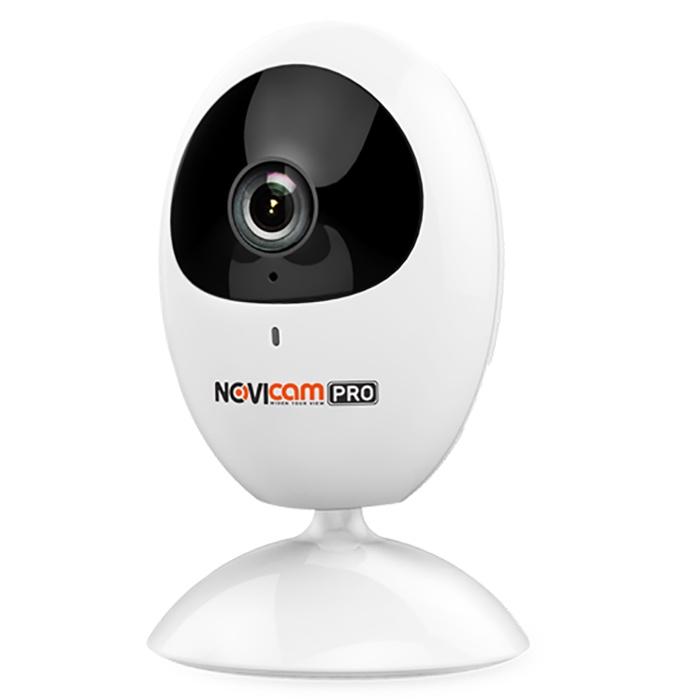Домашняя видеокамера NOVICAM PRO NC14F