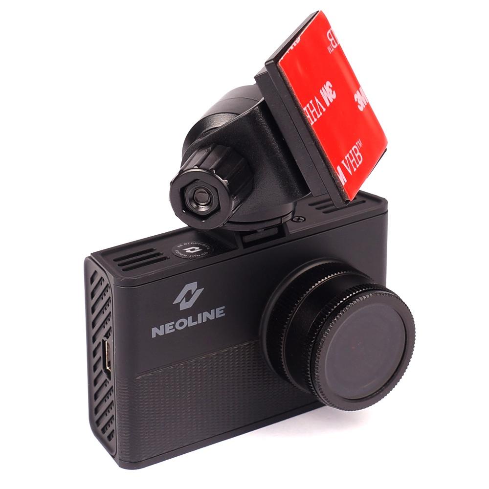 Видеорегистратор Neoline Wide S31 стоимость