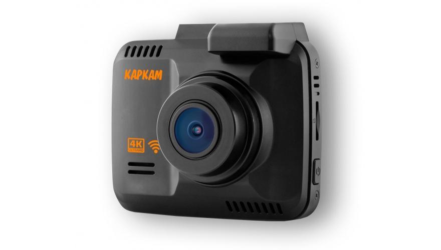 Videoregistrator-Karkam-M5-154791523