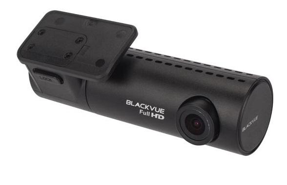 Видеорегистратор BlackVue DR590-1CH