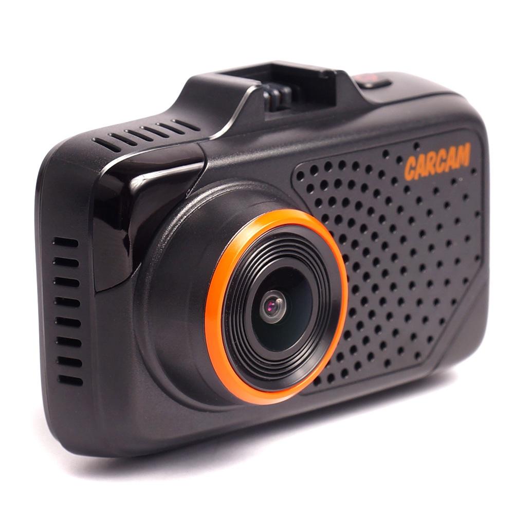 Многофункциональное устройство КАРКАМ HYBRID каркам z 360 видеорегистратор автомобильный
