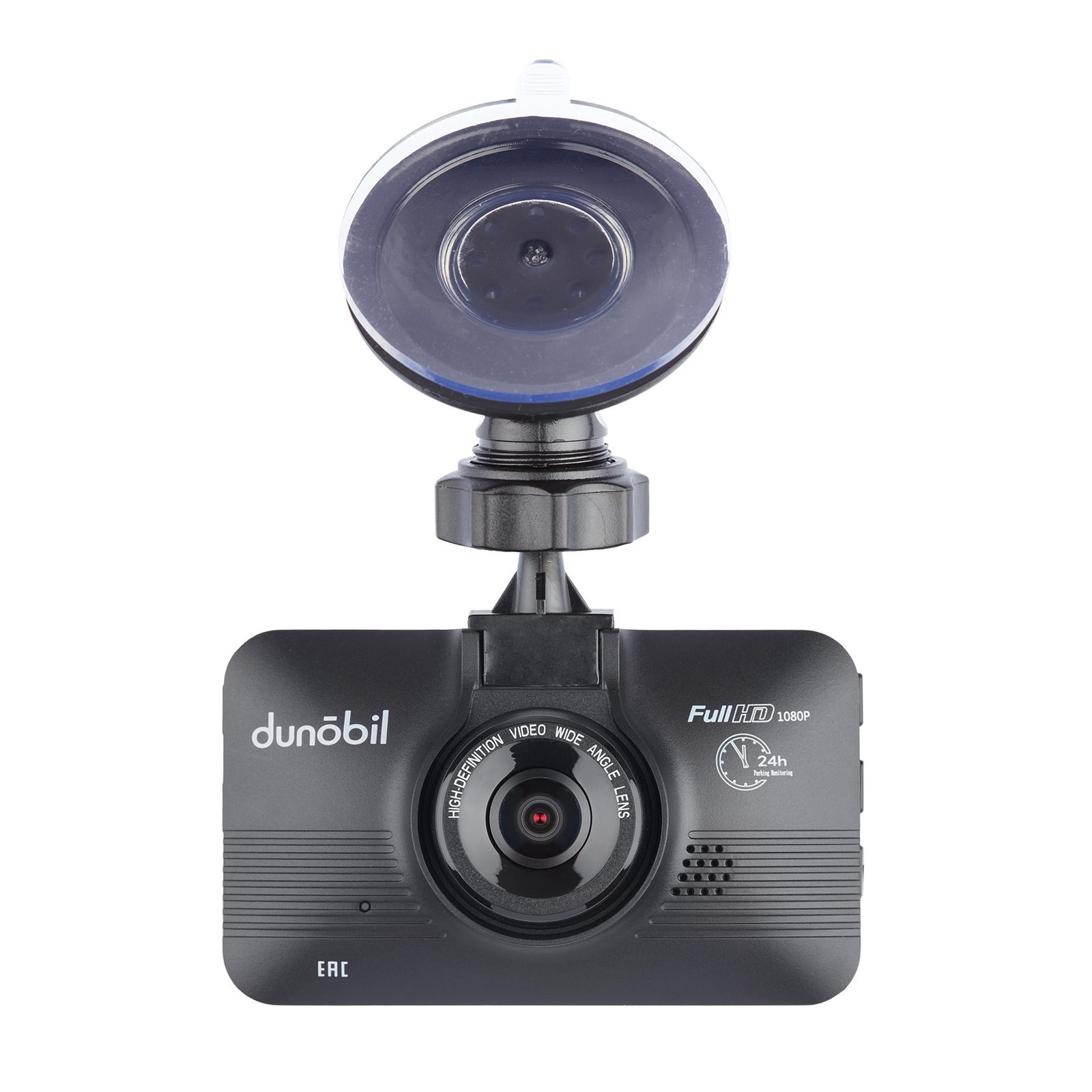 Videoregistrator-s-dop-kameroj-dlya-salona-Dunobil-Oculus-Duo-OBD-154791557