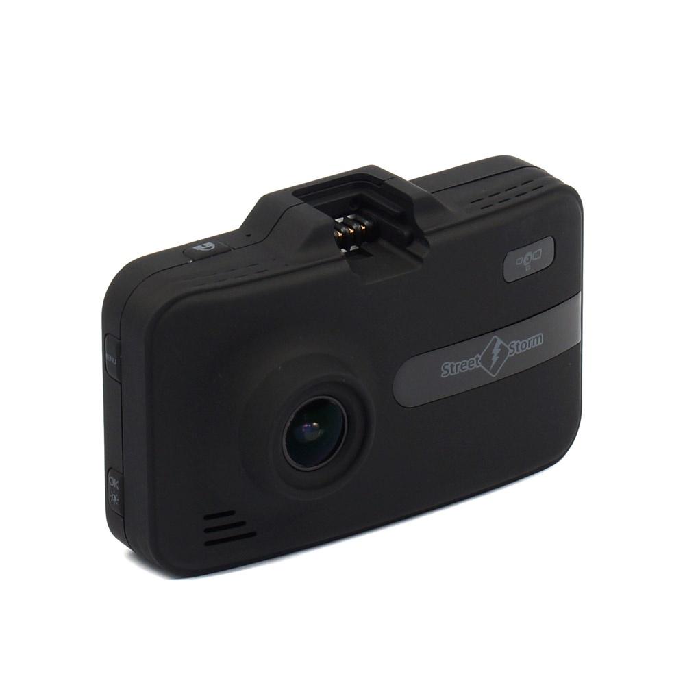 цена на Видеорегистратор Street Storm STR-9930SE