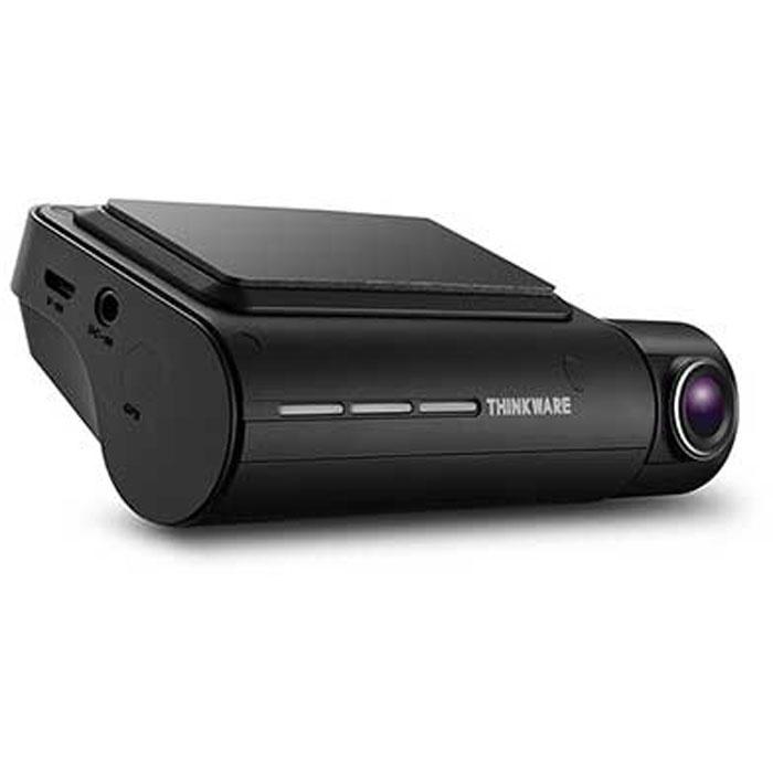 Видеорегистратор Thinkware F800 Air Pro 1CH