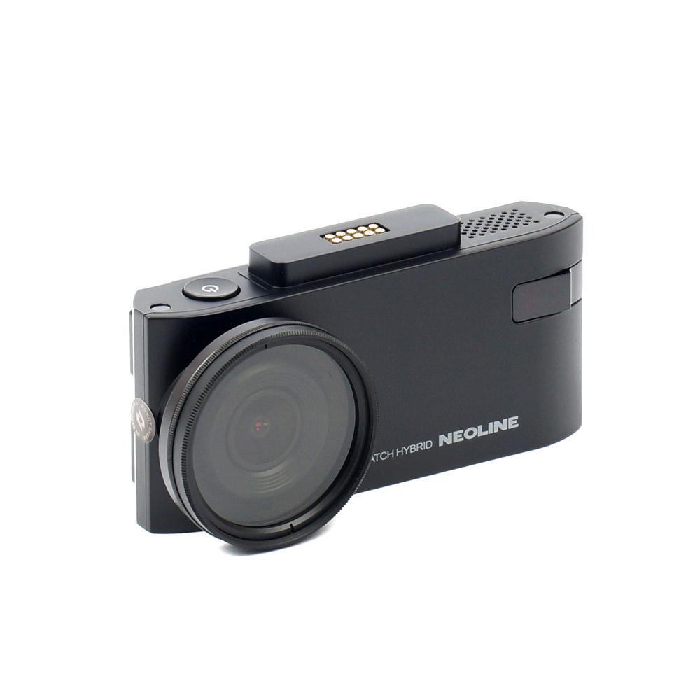 Видеорегистратор Neoline X-COP 9200 автомобильный видеорегистратор neoline x cop r 750