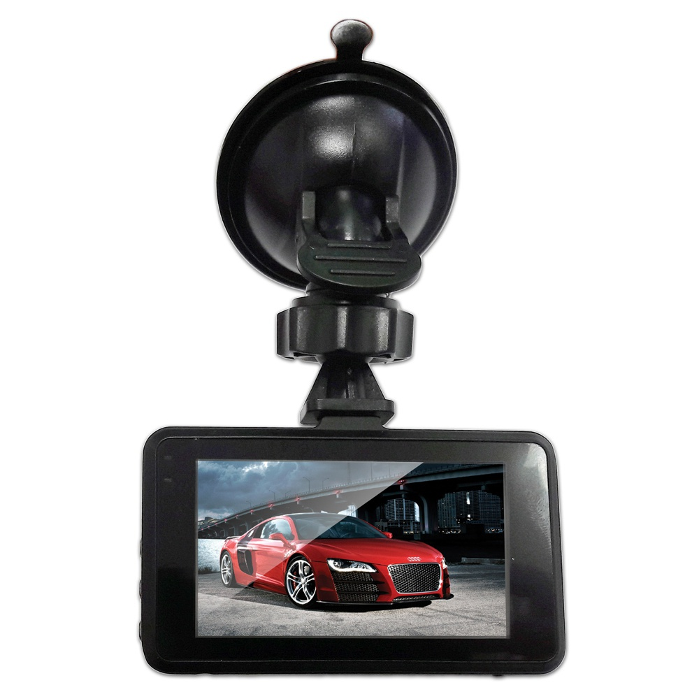 Видеорегистратор автомобильный AVS VR-672FH стоимость