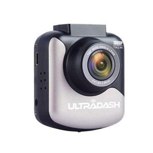 Видеорегистратор CANSONIC Ultra Dash C1 GPS видеорегистратор yi dash camera 4 pda