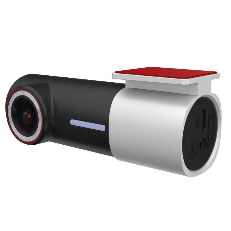 Видеорегистратор Intego VX-520WF видеорегистратор intego vx 295