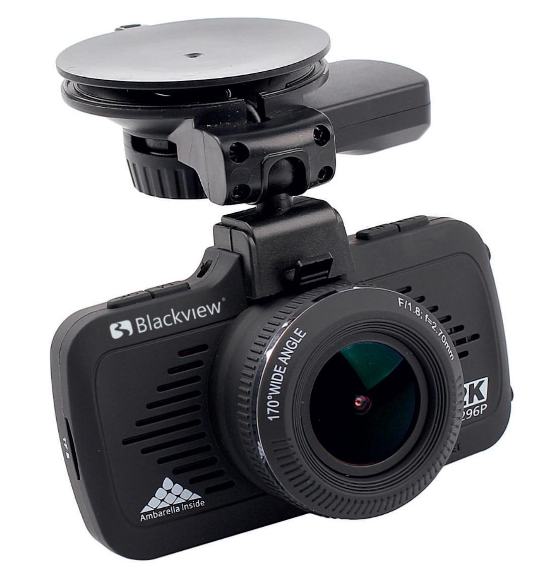 Видеорегистратор Blackview A70 телефон blackview