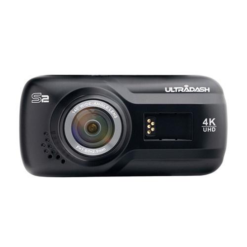 Видеорегистратор CANSONIC CDV-S2