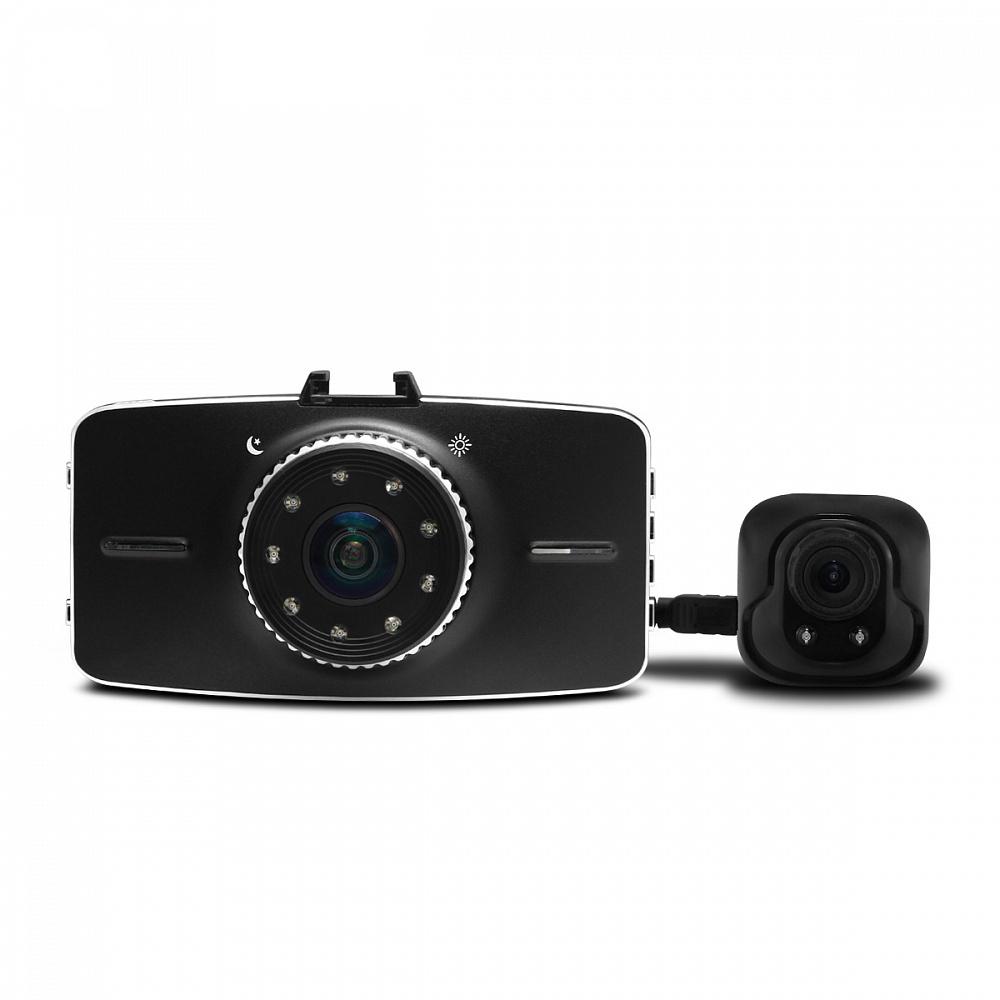 Videoregistrator-BlueSonic-BS-B100-2-kamery-154905141