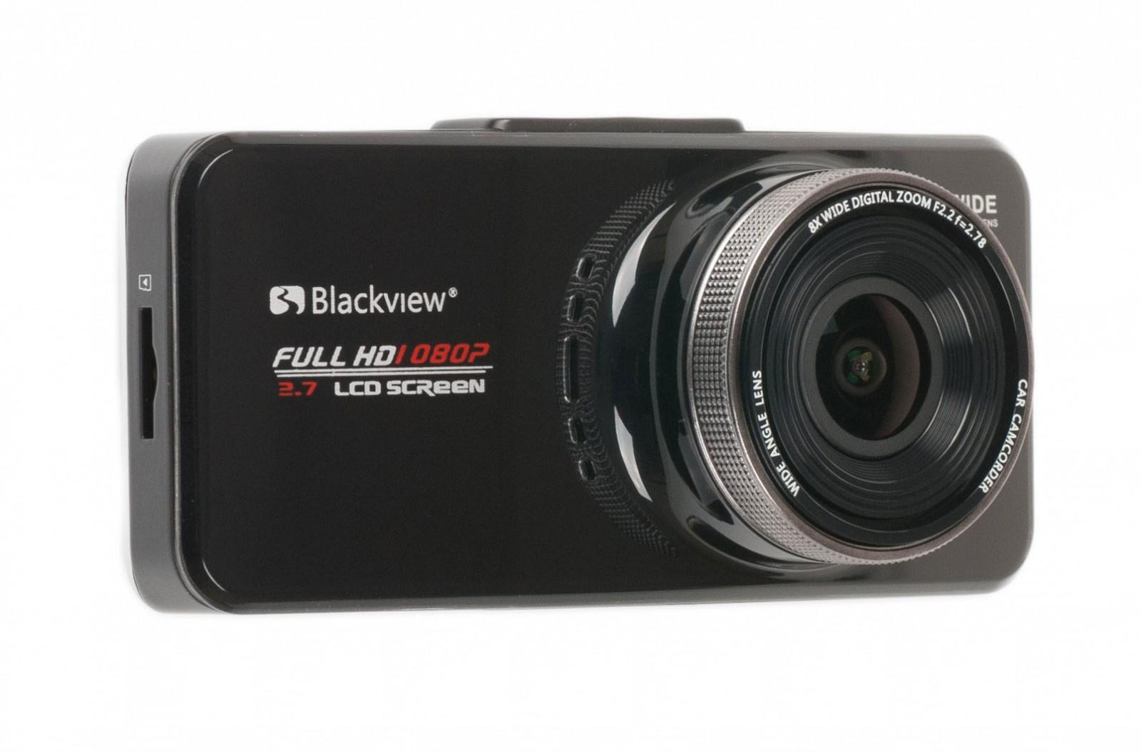 Видеорегистратор Blackview Z1 GPS tsumv59xut z1 tsumv59xut