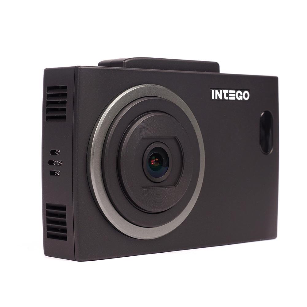 Видеорегистратор Intego Blaster цена и фото