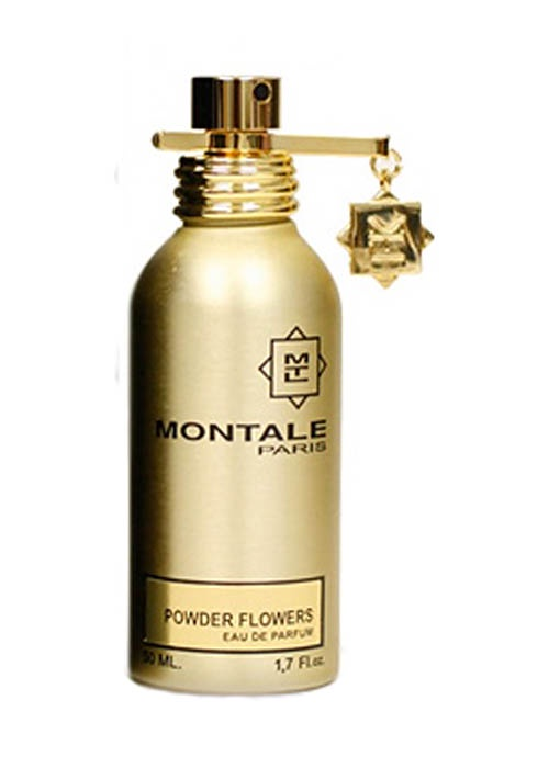 цены на Montale Powder Flowers 50 мл  в интернет-магазинах